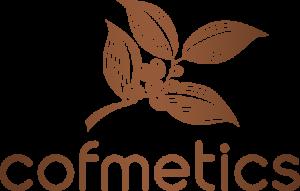 Cofmetics
